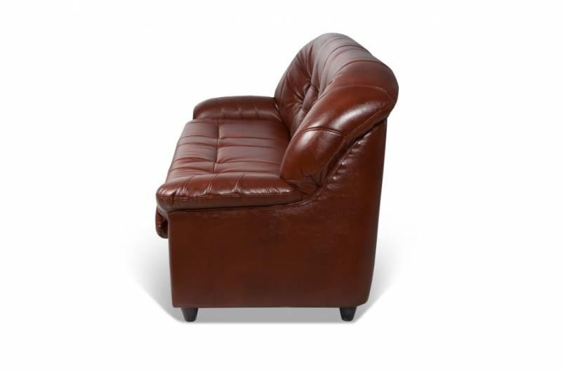 купить диван в рязани