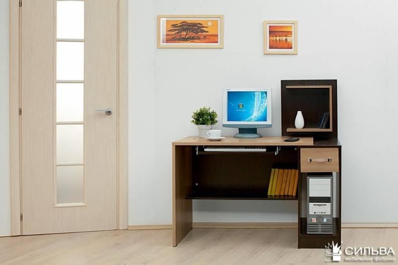 Цвет мебели рязань каталог
