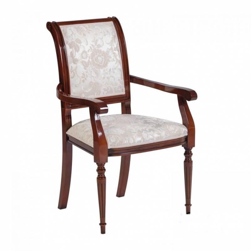 купить стул во владимире